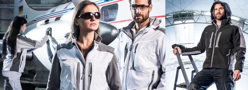 https://www.excess-workwear.de/branchen/maler-trockenbau/