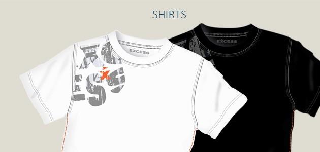 media/image/Shirts.jpg