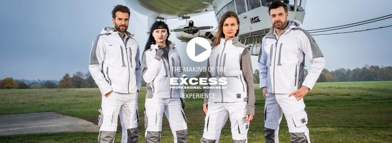 https://www.excess-workwear.de/ueber-uns
