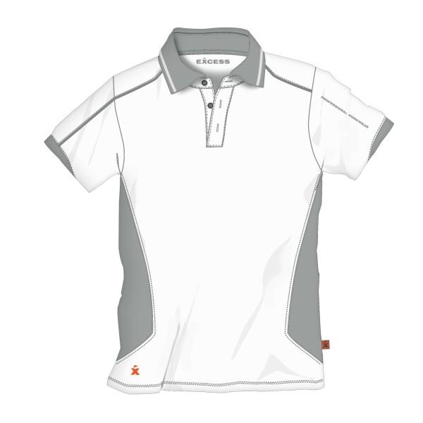 ACTIVE PRO Poloshirt