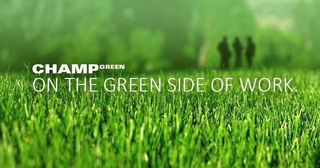 media/image/champ_green.jpg